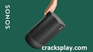 Sonos 13.0 Crack Free Download Full Version Patch