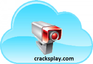 Windows Password Recovery Tool 7.2.0.0 Crack With Serial Key 2021