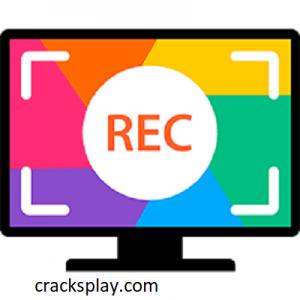 Movavi Screen Recorder 21.2.0 Crack Free Download Full Version