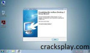myBase Desktop 7.3.4 Crack Free Downlaod [Latest]
