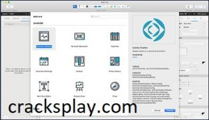 Claris FileMaker Pro 19.0.1.116 Crack Free Download [Latest]