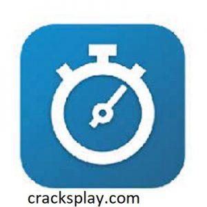 Auslogics Boostspeed 12.1.0.1 Crack Free Download Latest Version