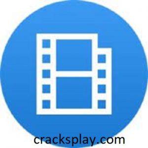 Bandicut 3.6.5 Crack Free Download Latest Version