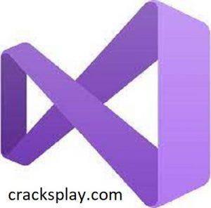 Visual Studio 1.59.0 Crack Free Download Latest Version